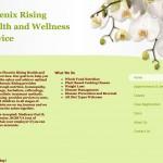Phoenix_Rising_Health_and_Wellness_Service_-