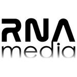 RNA NASA